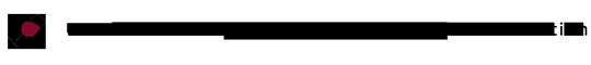 Title-diffusion-1494344852