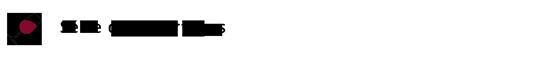 Title-nouveaumed-1494345654
