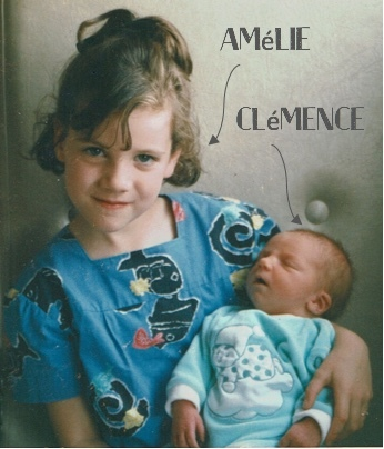 Amelie_et_clemence-1494363100