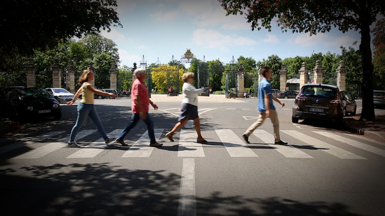 Abbey_road_10-1494398463