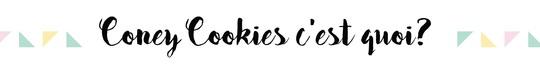 Coney_cookies_c_est_quoi_coup_-1494407083