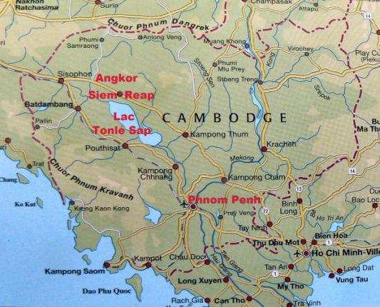 Cambodge-1494420579
