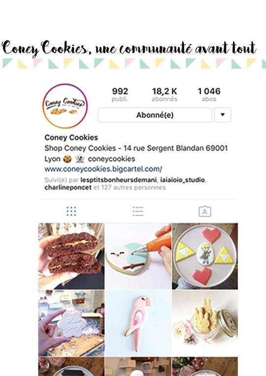 Coney_cookies_insta-1494423028