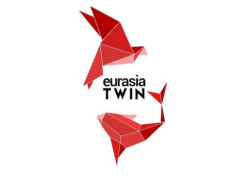Eurasiatwin_3-1494423578