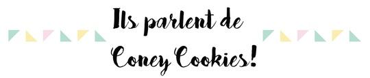 Ils_parlent_de_coney_cookies-1494424750