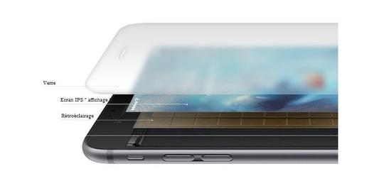 3d-touch-funcionamiento-700x385-1494445309