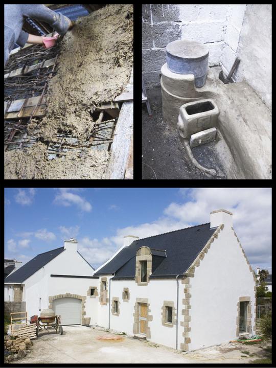Architecture-1494453694