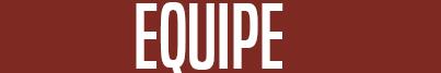 _quipe-1494515355