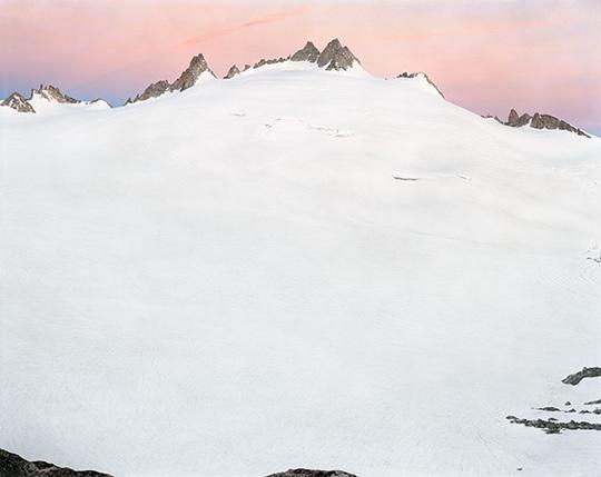 30_s_plateau_du_trient-1494517832