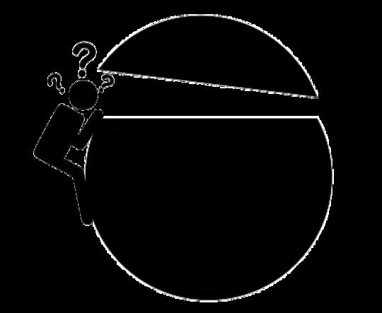 Logo_interrogatif-1494520377
