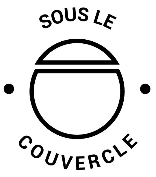 Logo_noir-1494520543