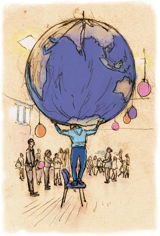 Kkbb-globe-1494523827