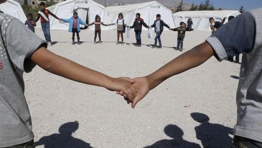 Refugee-1494530408