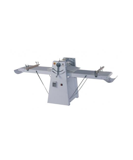 Dito-sama-laminoir-patissier-a-bande-500-mm-lmp500bf-1494537517