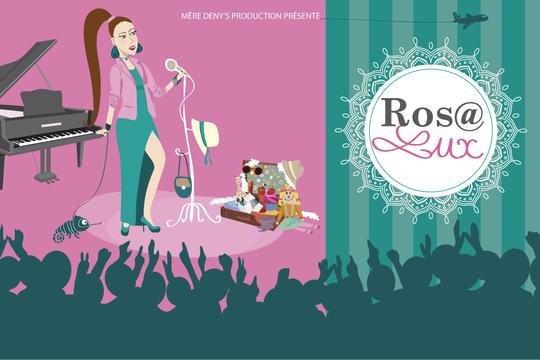 Rosa-internet-1494597044