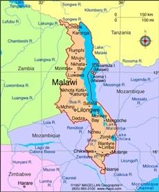 Mmalawi-1494599167