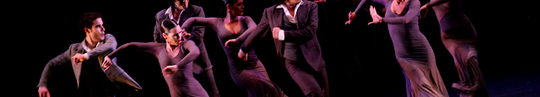 Visuel-flamenco-1494600239