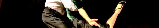 Visuel-tango-1494601064