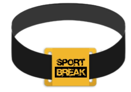 Bracelet_sport_break-1494620125