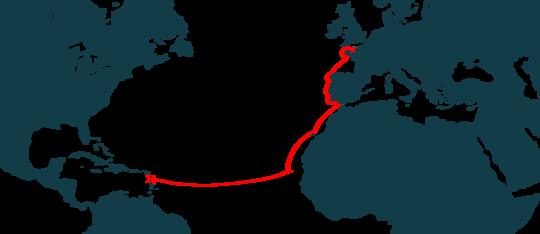 Cotinga_world-map-1494679967