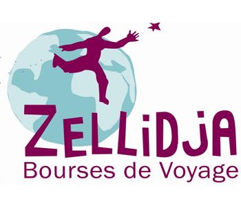 Bourses_voyages_zellidja-1494720231