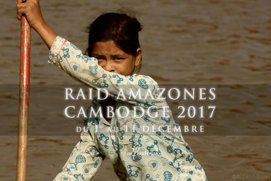 Cambodge_009-1494768527
