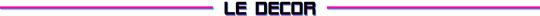 Osi_banner-rewards-finalv251-1494772187