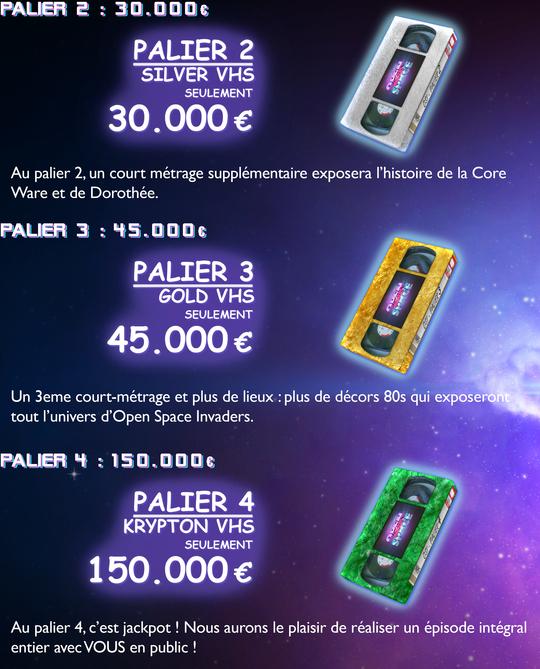 Osi_banner-rewards-finalv227-1494772693