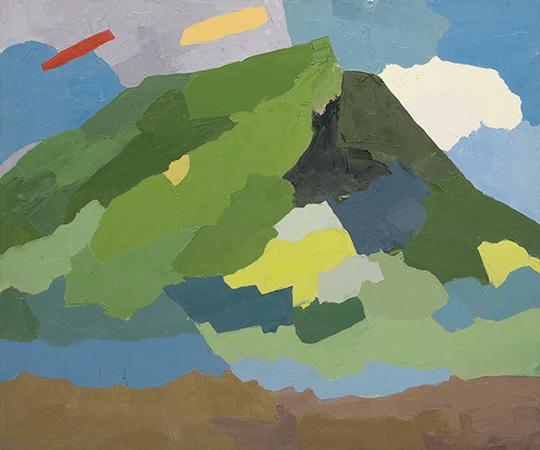 Etel-adnan-07_gallerie-lelong-1494780739