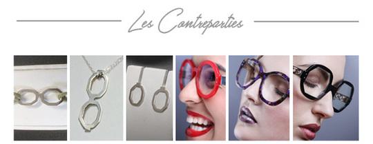 Contreparties-1494806853