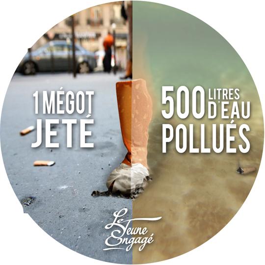 Megot500lsansfautespromis-1494832188