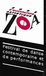 Logo_zoa-1494841328
