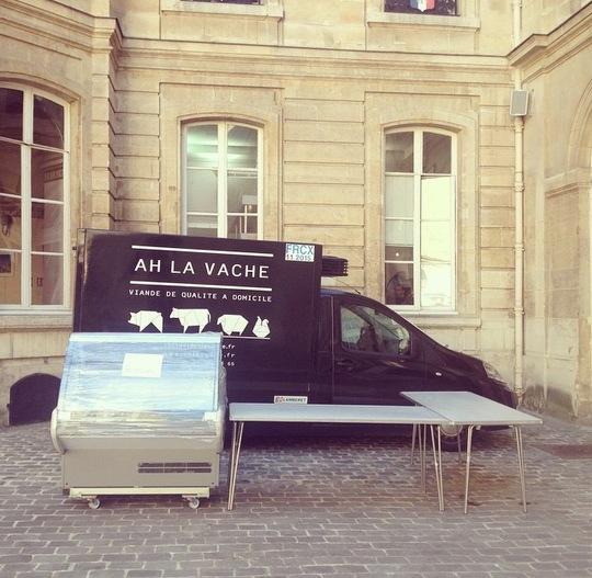 Camion_alv_vitrine-1494842376