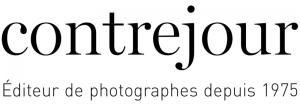 Logo_contrejour_800px-300x105-1494842478