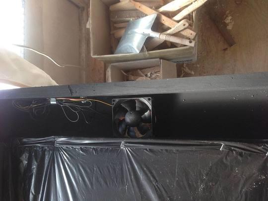Solarairheater-1494847577