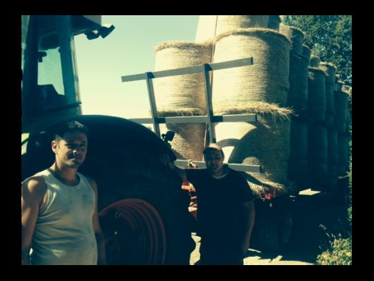 Tracteur-1494857524