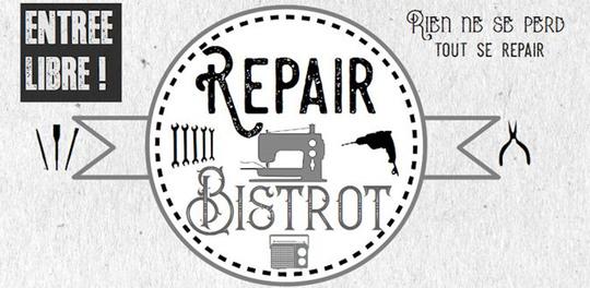 Repair-1494858943