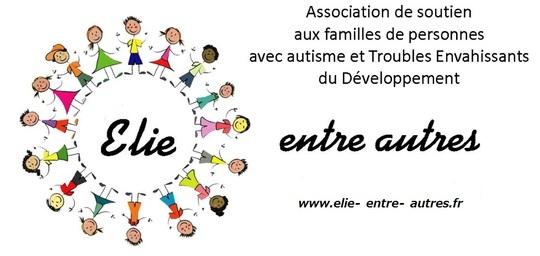 Logo_asso-1494871926