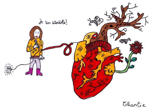 Scan-dessin-charlie-1494920648