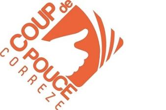 Coup_de_pouce_correze-1494927611