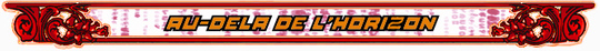 Au_dela-1494936317