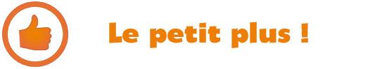 Le_petit_plus-1494942845