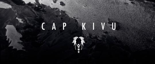 Baniere_capkivu-1494954619