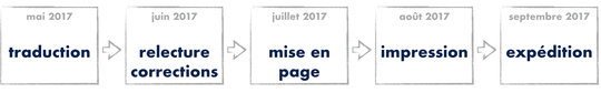 201705_header_kkbb_copy.009-1495002888