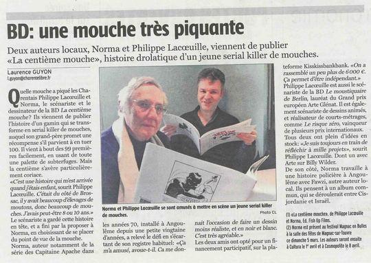 Article_charente_libre_du_4_mars_2017-1495016468