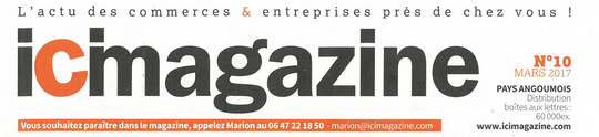 Entete_ici_magazine-1495016837