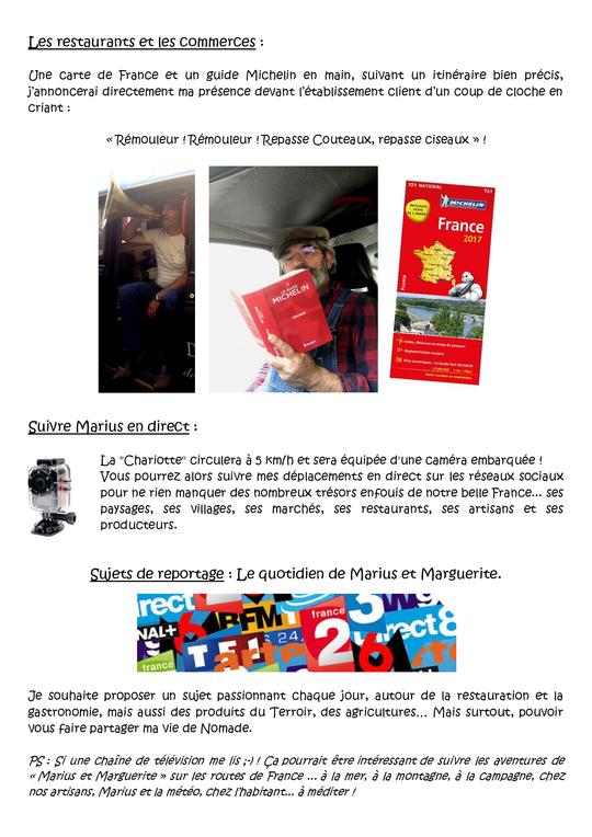 Projet4-1495017290