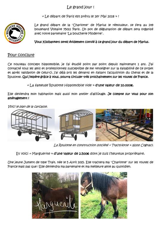 Projet5-1495017349