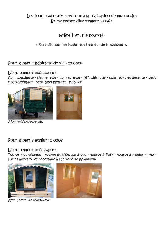 Projet6-1495017415