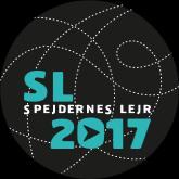 Logosl2017-1495045801